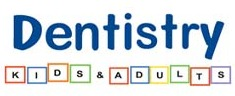 Dentistry For Kids And Adults